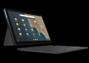 Lenovo Duet chromebook tablet for Sale in Sacramento, CA