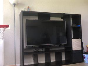 TV furniture for Sale in Davie, FL