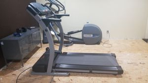 Preform 735cs Treadmill Ifit for Sale in Hyattsville, MD