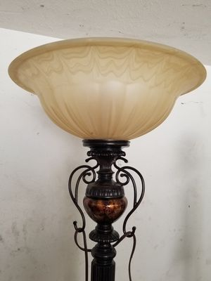 Set of 3 lights for Sale in Rancho Cucamonga, CA