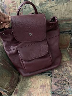 Backpack purse for Sale in Westerville, OH