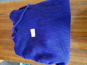 Mens XL sized hoodies for Sale in Traverse City, MI