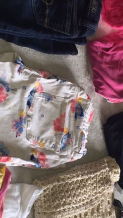 Girl Clothes for Sale in Hillsboro, OR