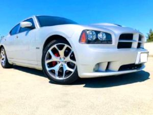 🔝🔝 Dodge for sale year 2006🔝🔝 for Sale in Charlson, ND