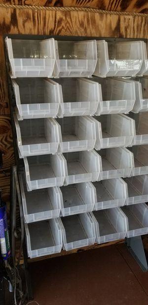 Storage shelf for Sale in Homestead, FL