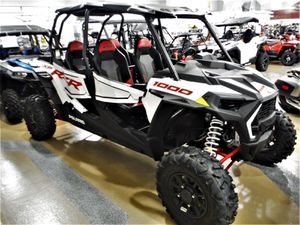 NEED CASH?? I'LL BUY YOUR RZR!! for Sale in Glendale, AZ