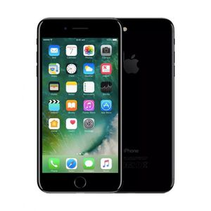 Apple iPhone 7 Plus 128 GB Unlocked for Sale in Vero Beach, FL