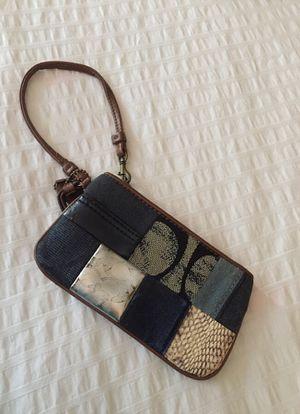 Wrist wallet for Sale in Los Angeles, CA