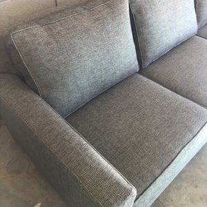 West Elm Sofa for Sale in Portland, OR