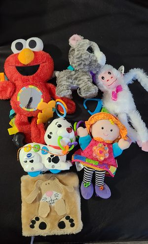 Baby and kids toys for Sale in Arvada, CO