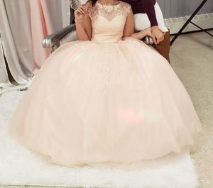 Quinceanera dress for Sale in Worcester, MA