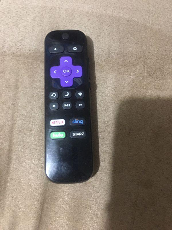 Tv like new !