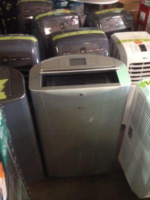 LG 14,000 BTU air conditioner for Sale in Phoenix, AZ