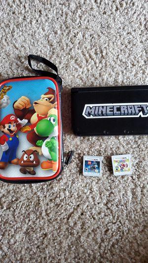 Nintendo 3DS for Sale in Oceanside, CA