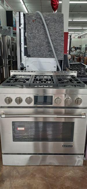 Brand new gas stove for Sale in Kissimmee, FL