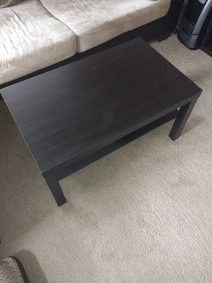Coffee Table for Sale in Sandy, UT