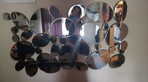Stone Wall Mirror for Sale in Clearwater, FL