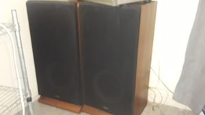 fisher stereo system for Sale in Nashville, TN