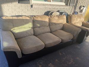 Sofa set for Sale in Plantation, FL