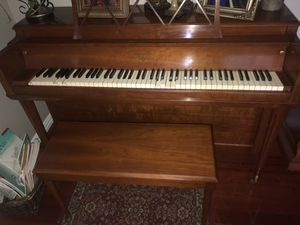 Piano for Sale in Richardson, TX