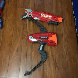 Mega Nerf Guns for Sale in Fairfax,  VA