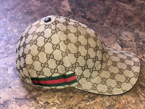 Gucci Hat for Sale in Philadelphia, PA