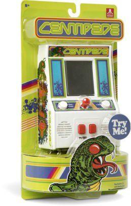 Centipede mini arcade game for Sale in Los Angeles, CA