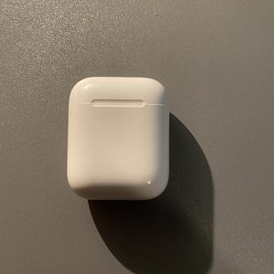 AirPods for Sale in Lombard, IL