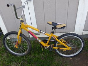 Powerlite kids bike for Sale in Ceres, CA