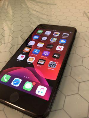 iPhone 7 Plus 256 gbs for Sale in Bakersfield, CA