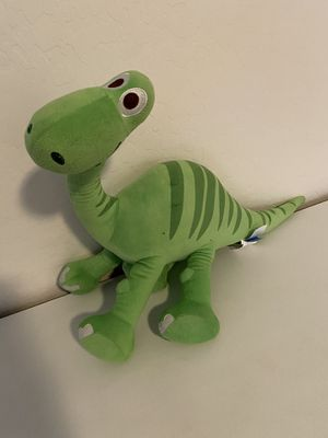 The Good Dinosaur Arlo for Sale in Queen Creek, AZ