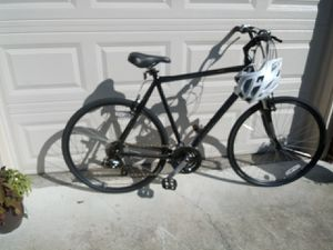 Cannondale Bike for Sale in Upper Marlboro, MD