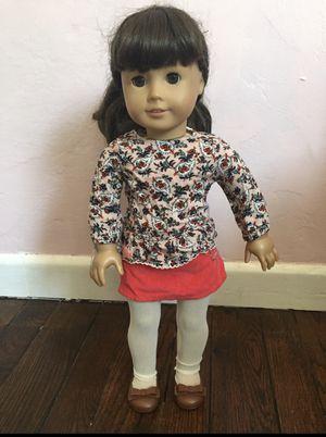 American girl doll clothes for Sale in Miami Beach, FL