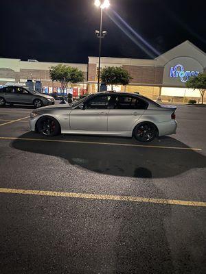 2008 bmw 335i for Sale in Roanoke, VA