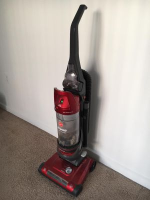 Hoover Vacuum Cleaner for Sale in Miami, FL
