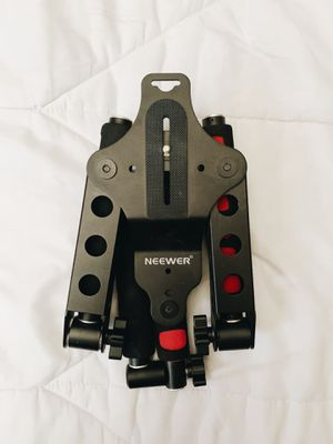 Neewer Camera Rig for Sale in Industry, CA