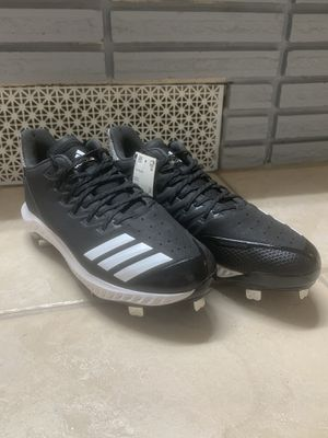 Adidas Icon Bounce Men's Baseball Cleats for Sale in Richland, WA