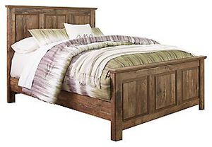 Queen Bed - Blaneville for Sale in Austin, TX