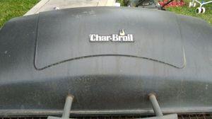 barbeque grill for sale for Sale in Burton, MI