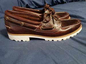 Timberland ladies shoes for Sale in Greensboro, NC