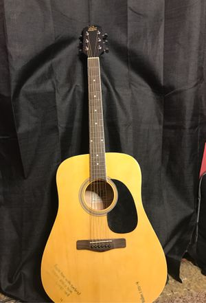 Rogue Guitar for Sale in Providence, RI