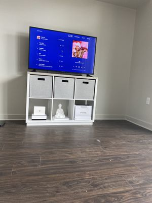 50 inch tv for Sale in Silver Spring, MD