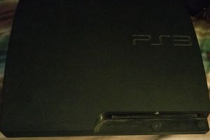PS3 for Sale in San Diego, CA