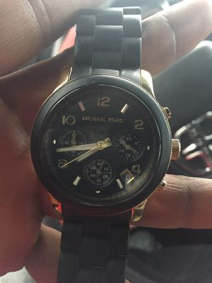 Michael kors 100% real for Sale in Washington, DC