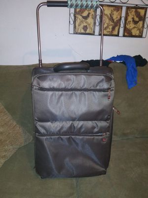 Carry-on luggage for Sale in Penbrook, PA