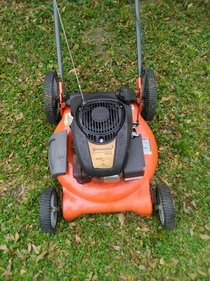 Push mower call {contact info removed} for Sale in Jacksonville, FL