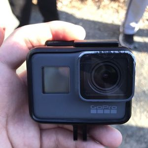 GoPro for Sale in Charlotte, NC