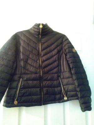 Michael Kor's lightweight jacket for Sale in McDonough, GA