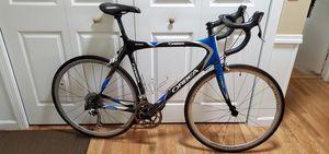 Orbea Onix Full Carbon Fiber Frame road bike. ULTRA LIGHT. for Sale in Clackamas, OR