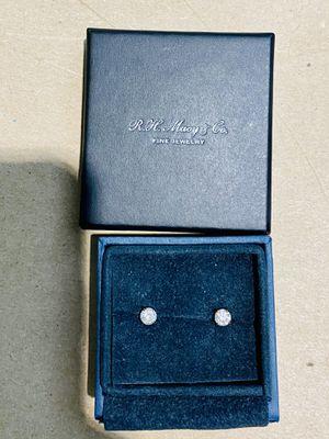 3/4 Diamonds for Sale in Fort Lauderdale, FL